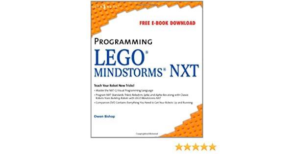lego mindstorm education nxt software free