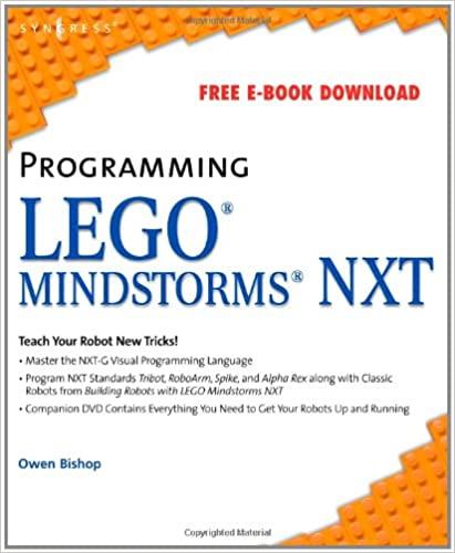 Robotics automation | Websites to download free ebooks for kobo!