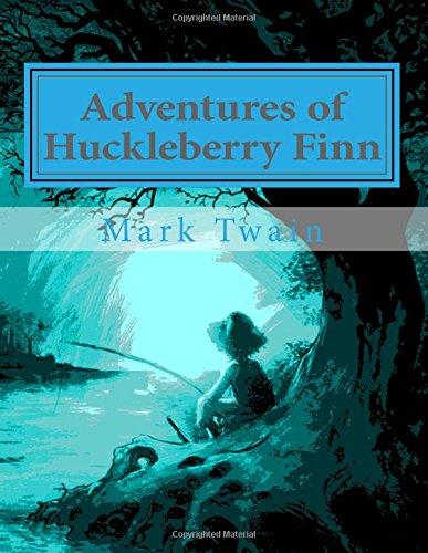 Adventures of Huckleberry Finn: Tom Sawyer's Comrade pdf epub