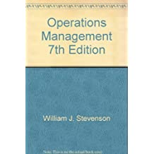 Amazon william j stevenson books biography blog audiobooks product details fandeluxe Image collections