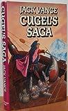 Cugel's Saga, Jack Vance, 0671494503