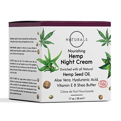 Buy night cream for combination skin