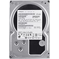 Hitachi Ultrastar A7K2000 2TB 3Gb/s SATA 7200RPM 32MB Internal HDD Hard Drive (Certified Refurbished)