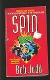 Spin, Bob Judd, 0425141799