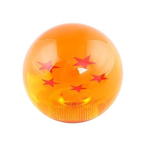 amazon com eternalpower dragon ball z star manual automatic shift