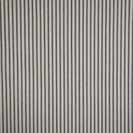 Woven Ticking - 6