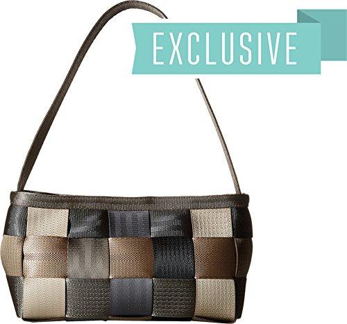 Harveys Seatbelt Bag Women's Baguette Treecycle One Size ()