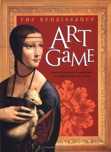 renaissance-art-game