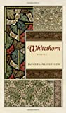 Whitethorn, Jacqueline Osherow, 0807138355