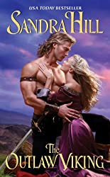 The Outlaw Viking (Viking I Book 2)
