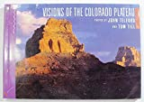 img - for Visions of the Colorado Plateau book / textbook / text book
