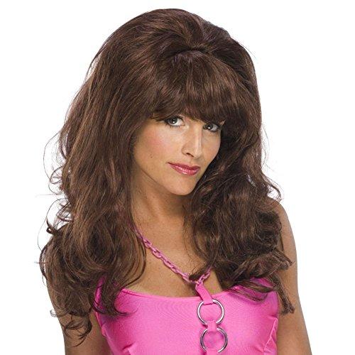 MyPartyShirt Peg Bundy Wig]()