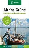 Ab ins Grüne - Ausflüge rund um Hannover (via reise tour)