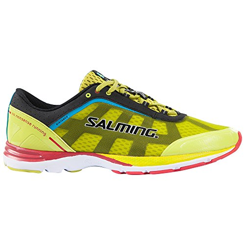 Chaussures Salming Distance
