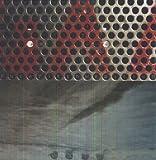 Red Medicine [Vinyl]