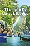 #3: Lonely Planet Thailand's Islands & Beaches (Travel Guide)