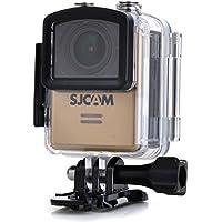 Sport Camera-Golden WiFi Remote Sport Camera Support Remote Control Action Camera