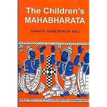 The Children's Mahabharata
