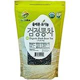 McCabe Organic Black Bean Tea, 1.75-Pound