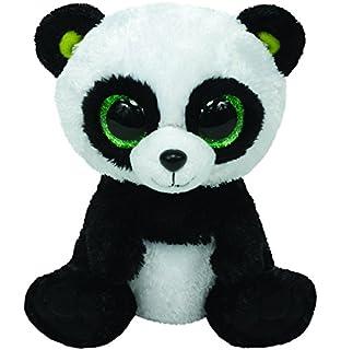 Amazon.com  Ty RARE Collectible Maple the Bear Beanie Baby! Ronald ... 68d227916d17