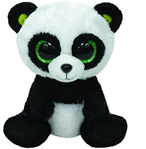 extra large beanie boo - 7