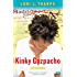 Kinky Gazpacho: Life, Love & Spain (Wsp Readers Club)