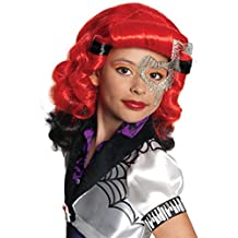 Rubies Monster High Operetta Wig