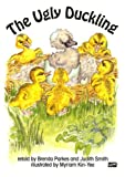 The Ugly Duckling (Literacy 2000)