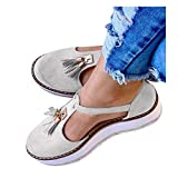 Hemlock Women Wedge Shoes Thick Bottom Shoes Closed