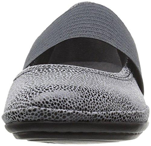 Camper Right 21595-086 Zapatos planos Mujer Azul