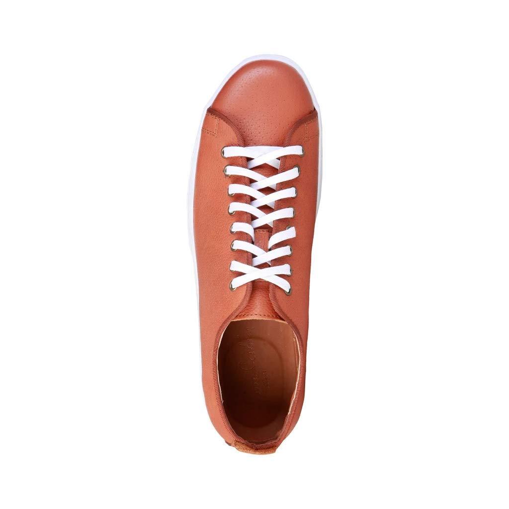 Pierre Cardin Mens Sneakers Clement/_Noir