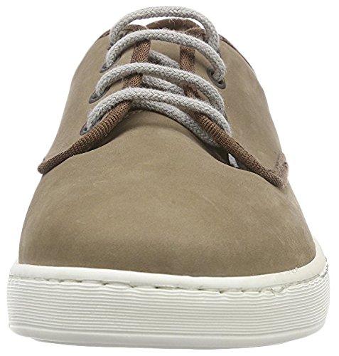 Hemsted & Sons Zapatos de cordones  Marrón Claro EU 43
