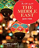The Middle East, 13th Edition, Ellen Lust, 145224149X