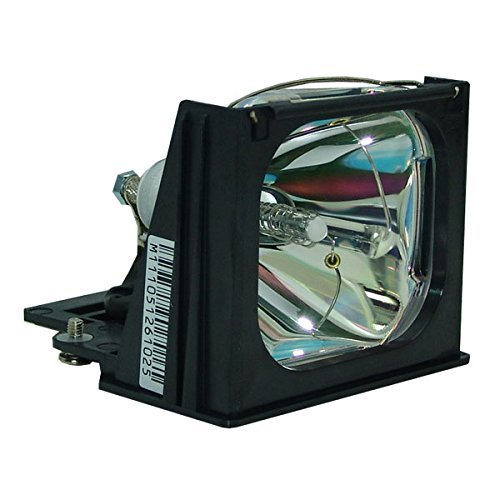 SpArc Platinum Philips LC4242 Projector Replacement Lamp with Housing [並行輸入品]   B078G9X6XN