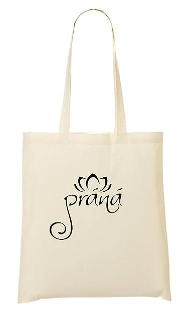 Prana Font Lettering Way To Nirvana Yoga Pilates Food The ...