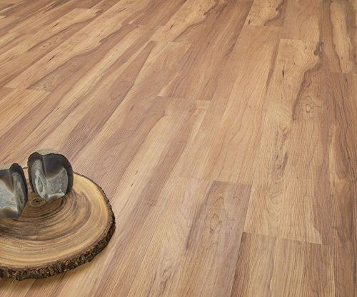 Thickness For Vinyl Plank Flooring