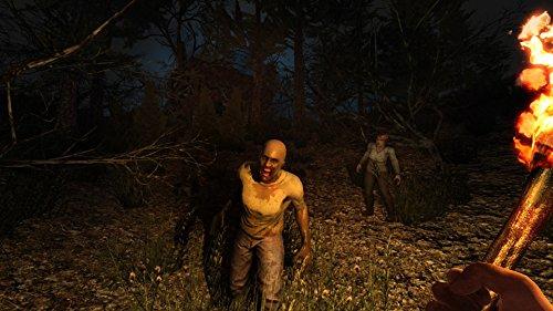 7 Days to Die - Xbox One
