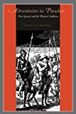 Adventures in Paradox: Don Quixote and the Western Tradition (Penn State Studies in Romance Literatures), Charles D. Presberg, 0271023643
