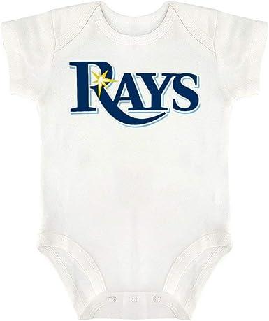 New York Yankees Baby Triangle Robe