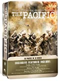 [DVD]Pacific [DVD] [Import]