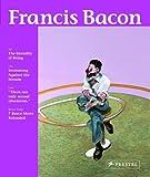 Francis Bacon, Anna Maria Weiland, 3791342029