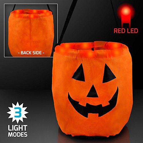 LED L (Halloween For Sale)