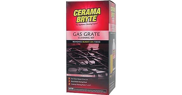Amazon.com: General Electric WX10 X 10021 CERAMA bryte Gas ...