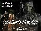 Zoctornyia (Setiana's New Life Part 2)