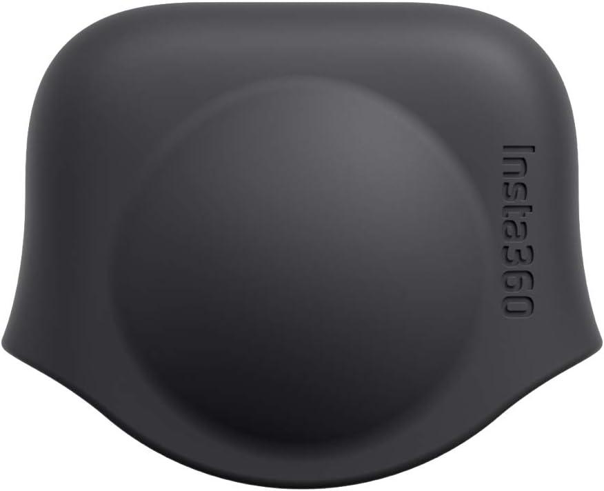 Amazon Com Insta360 One X2 Lens Cap