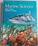 img - for MARINE SCIENCE-AP EDITION book / textbook / text book