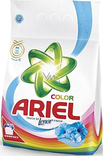 Persil Proclean Power Pearls Detergent Original 59 Ounce