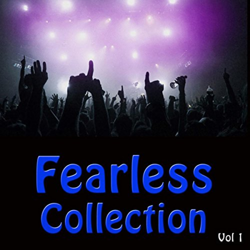 Fearless Collection, Vol. 2 (Live)