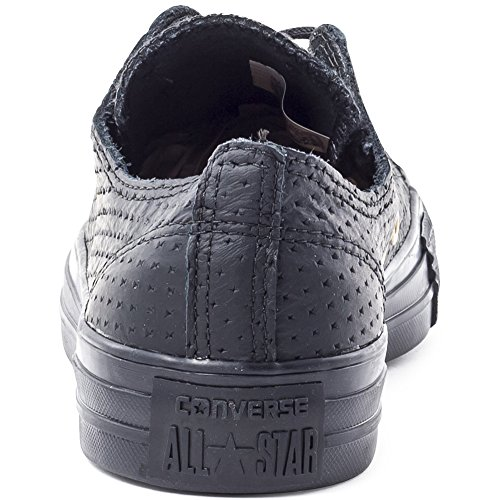 Black Star Zapatillas Chuck Converse Ox All Adulto Unisex Taylor tq8cRwP