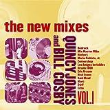 us 1000 bill - Quincy Jones and Bill Cosby: The New Mixes, Vol. 1